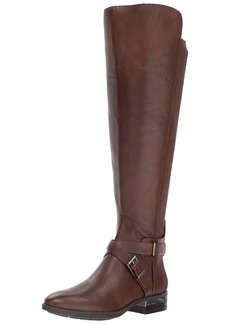 Vince Camuto Women's Paton Fashion Boot  8.5 Medium US