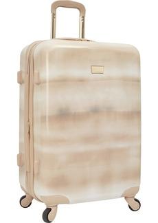 Vince Camuto Women's Perii 25˝ Hardside Suitcase