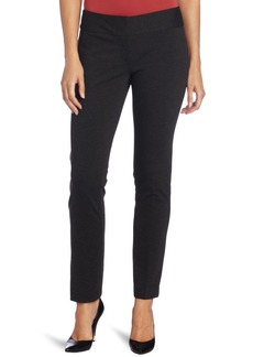 VINCE CAMUTO Women's Ponte Ankle Pant