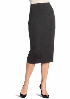VINCE CAMUTO Women's Ponte Pencil Skirt
