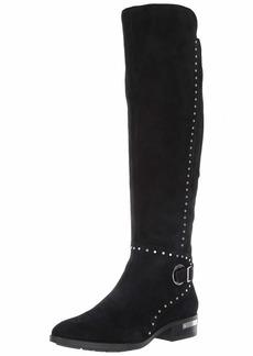 Vince Camuto Women's POPPIDAL Fashion Boot   M US