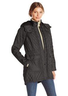 Vince Camuto Women's Quilted Jacket