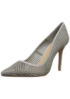 Vince Camuto Women's Sarritah Heeled Sandal   Medium US