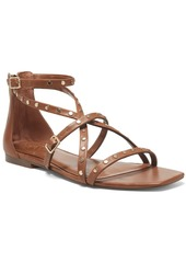 Vince Camuto Women's Seseti Gladiator Sandals Women's Shoes