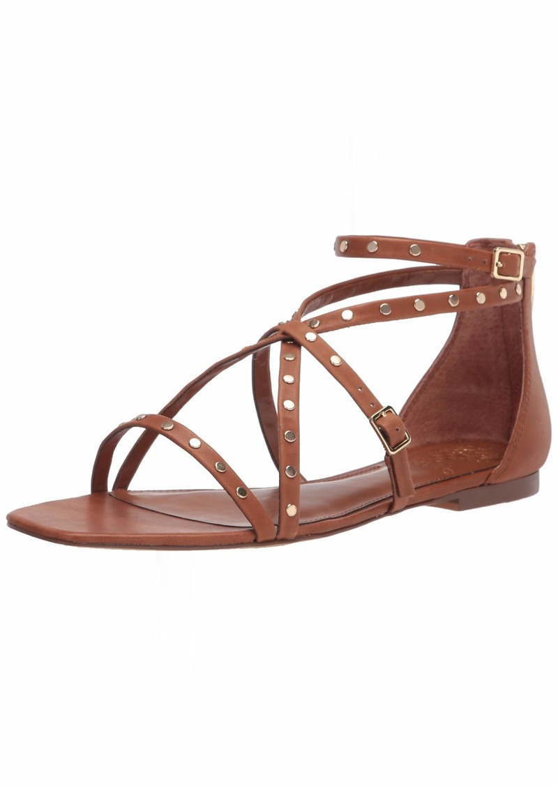 Vince Camuto Women's Seseti Strappy Sandal