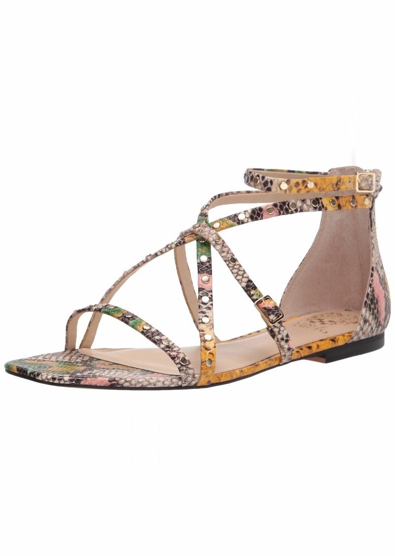 Vince Camuto Women's Seseti Strappy Sandal