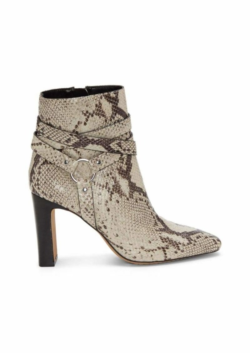 Vince Camuto Women's SESTINA Fashion Boot   M US