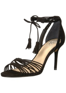 Vince Camuto Women's STELLIMA Heeled Sandal