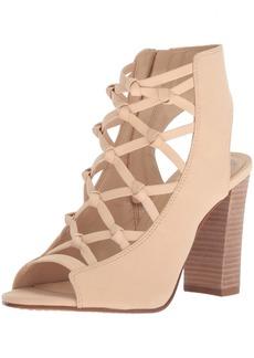 34da589dbe Vince Camuto Vince Camuto Velenza Block Heel Ankle Strap Dress ...