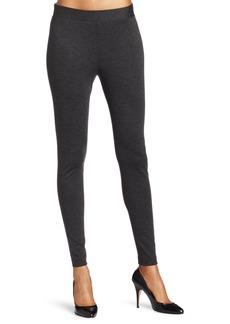 Vince Camuto Women's Stretch Legging Pant  Medium