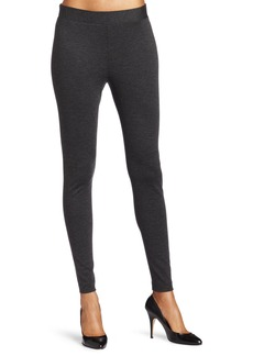 Vince Camuto Women's Stretch Legging Pant  Small
