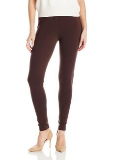 Vince Camuto Women's Stretch Legging Pant  XL