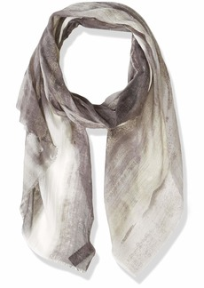 Vince Camuto Women's Tissue Wrap