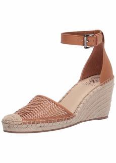 Vince Camuto womens Valissa Heeled Sandal   US