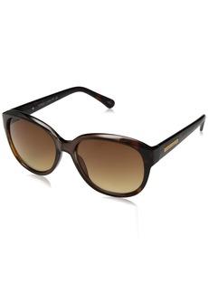 Vince Camuto Women's VC686 Sunglasses