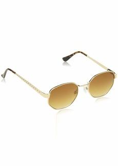 Vince Camuto Women's VC822 Sunglasses