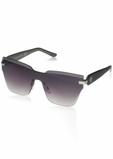 Vince Camuto Women's VC874 Sunglasses