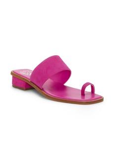 Vince Camuto Yelinda Slide Sandal (Women)