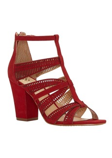 "Vince Camuto&Reg; ""Nizana"" Dress Sandals"