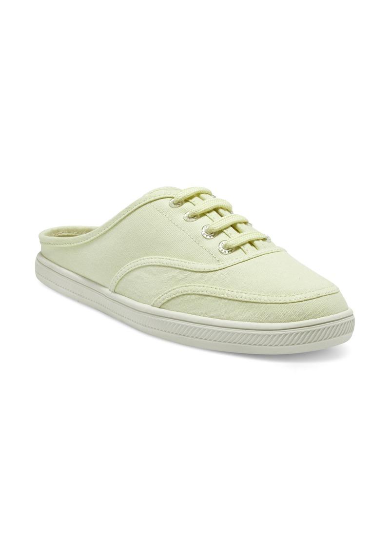 Vince Camuto Celiste Slip-On Sneaker