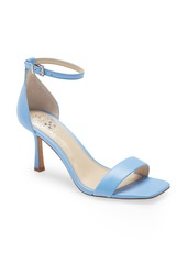 Vince Camuto Enella Ankle Strap Sandal
