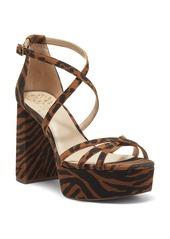 Vince Camuto Garnitta Platform Sandal