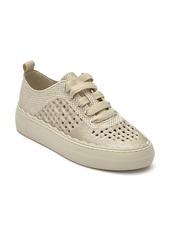 Women's Vince Camuto Jamminna Sneaker