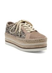 Women's Vince Camuto Kemmiy Platform Sneaker