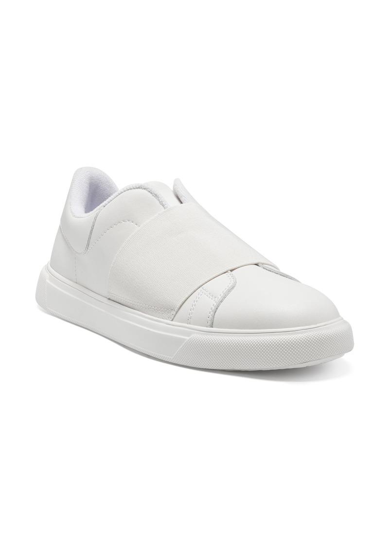 Vince Camuto Maryenda Slip-On Sneaker