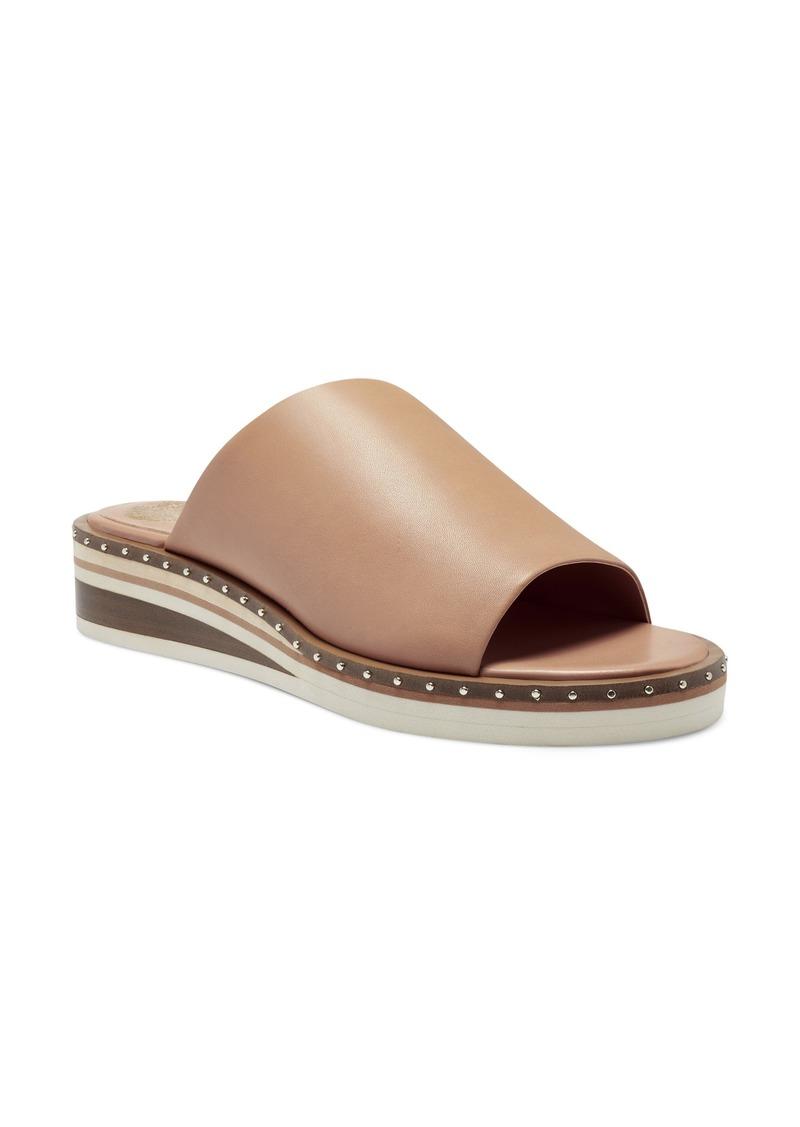 Women's Vince Camuto Meralda Wedge Slide Sandal