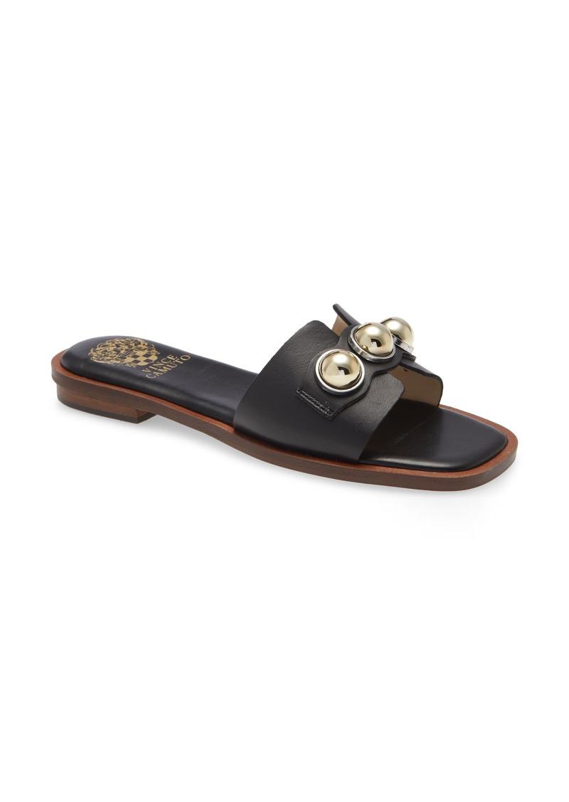 Vince Camuto Neima Slide Sandal