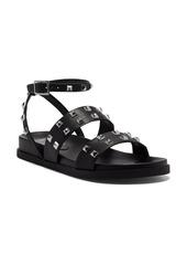 Vince Camuto Pealan Studded Sandal