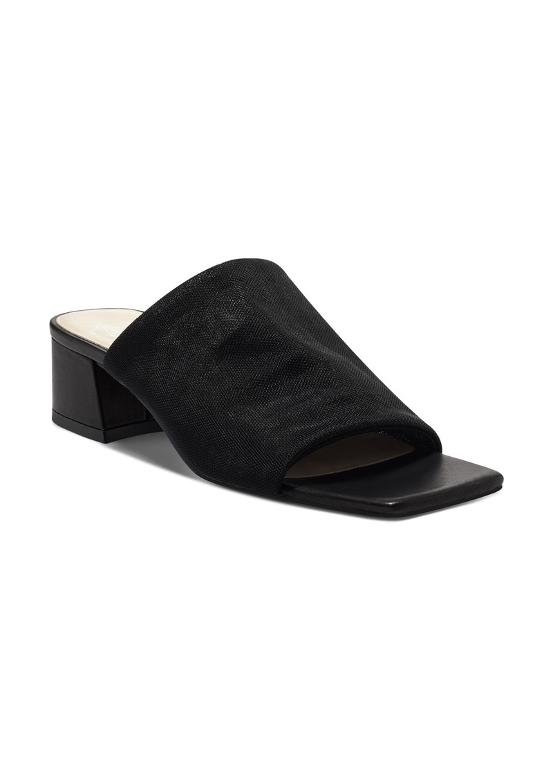Vince Camuto Salindera Slide Sandal