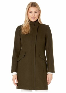 Vince Camuto Wool Coat V29760