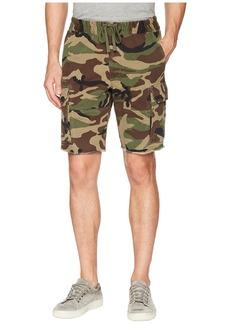 Vince Cargo Shorts