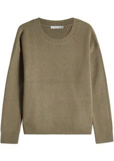 Vince Cashmere Pullover