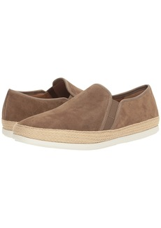 Vince Chalmers-2 Suede Slip On