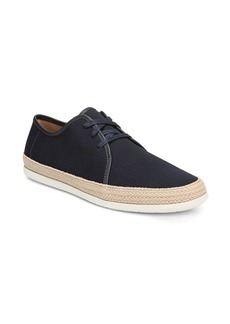 Vince Chandler Canvas Sneakers