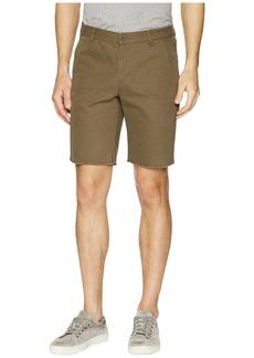 Vince Chino Shorts