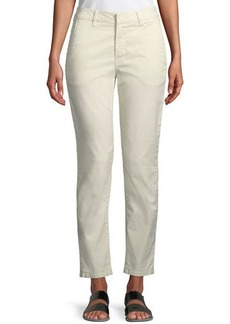 Vince Classic Chino Twill Pants