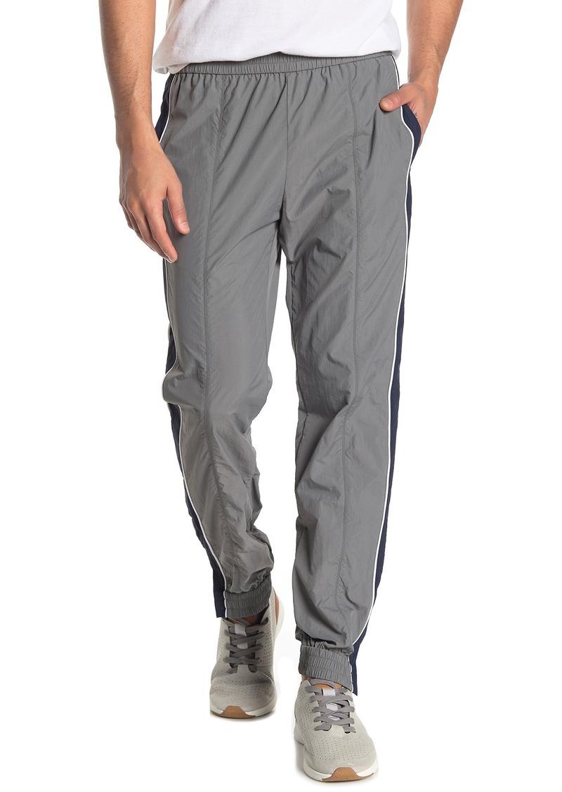 Vince Colorblock Track Pants