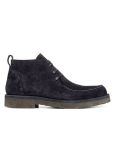 Vince Colter Suede Chukka Boots