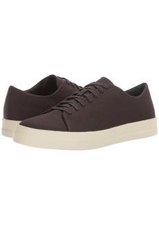 Vince Copeland-2 Canvas Sneaker