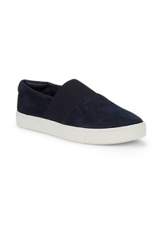 Vince Corbin Slip-On Sneakers