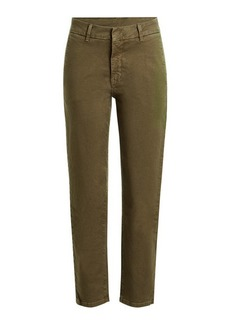 Vince Cotton Chinos