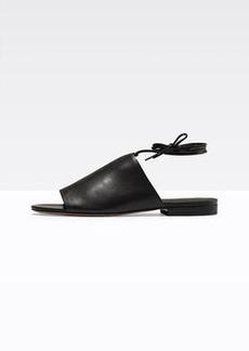 Vince Damon Leather Sandal