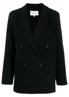Vince double breasted jacket
