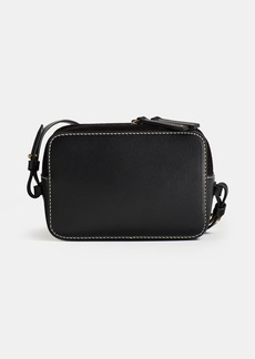 Vince Exclusive / Catalina Camera Bag