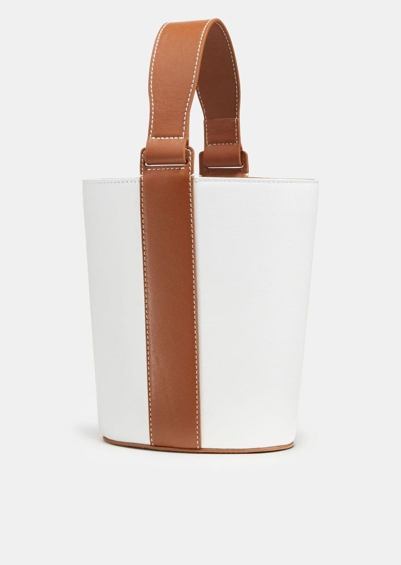 Exclusive / Sonoma Bucket Bag