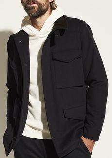 Vince Field Jacket
